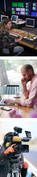 spot-coaching-for-freelancers-image-strip