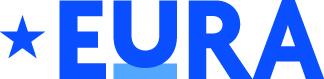 EuRA-Logo-Correct