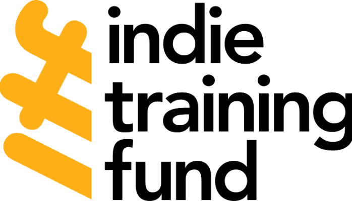 Indie_Training_Fund_ITF_Logo